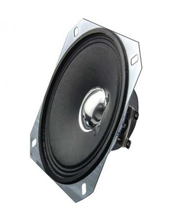 Lautsprecher 10 cm 8 Ohm 5W