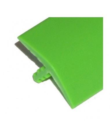 T-Molding 19mm (3/4 ) Vert...