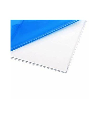 Pack Plexigalss 4mm