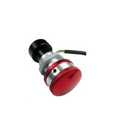 Option Spinner spintrak