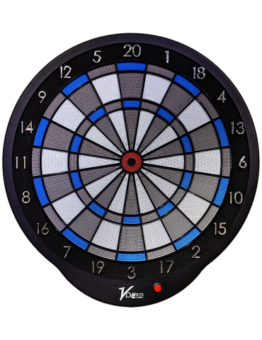 VDARTS CONNECTED DARTS GAME H3